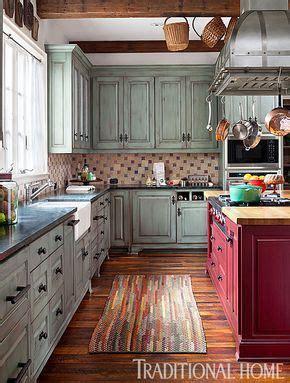 kitchen cabinets makeover 63 best ultra flooring images on 3080