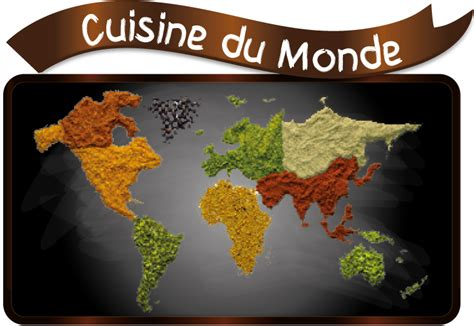 cuisine du monde 171 march 233 s de drancy