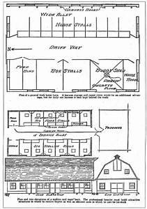 Sheep Housing Plans - Escortsea