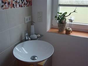 Deko Gäste Wc : bad 39 g ste wc 39 g ste wc zimmerschau ~ Sanjose-hotels-ca.com Haus und Dekorationen