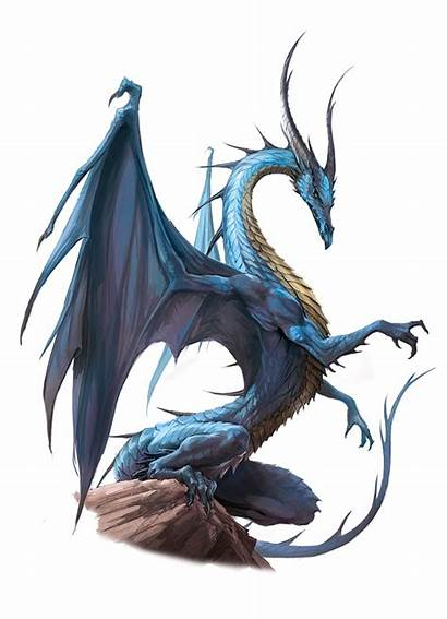 Dragon Ancient 2e Monsters Pathfinder Bestiary 2nd