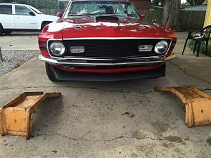 How Much Should I Sell My 1970 Mach 1? - Ford Mustang Forum