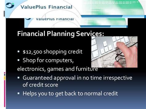 like fingerhut that report to credit bureaus ordernowpaylater