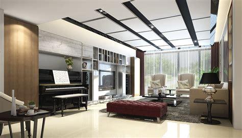 Home Interior Design · Free Image On Pixabay