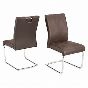 Retro Stühle Günstig : moderner stuhl g nstig im m belshop vintage design ~ Eleganceandgraceweddings.com Haus und Dekorationen
