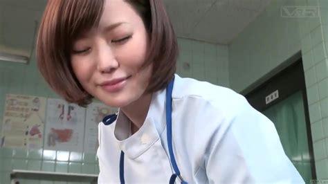 Female Doctor Handjob Pics And Galleries
