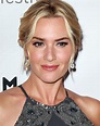 KATE WINSLET GOES FOR CLASSIC MAKEUP AT TIFF 2015 ...