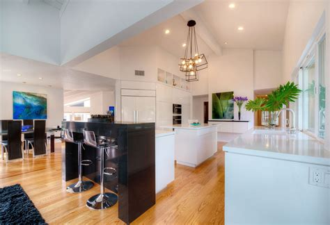 Kitchen Remodel Finding Space by Kitchen Remodeling San Diego Trusted Contractors Near Me