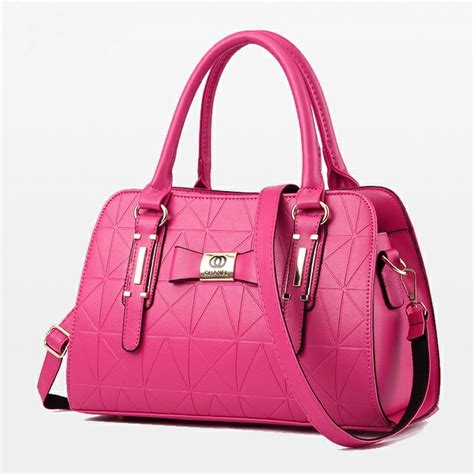 tas import grosiran batam grosiran batam
