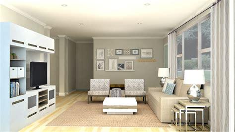 virtual interior design  psoriasisgurucom