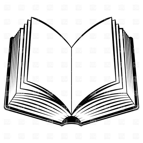 book  drawing clipart png  cliparts