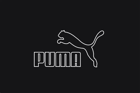 puma logo wallpaper wallpapertag