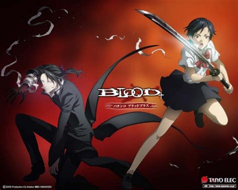 Top 10 Anime List Best Recommendations Top 10 Katana Anime List Best Recommendations