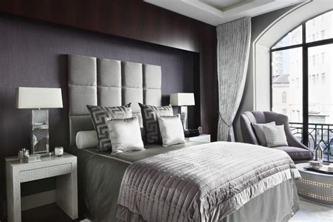 stunning contemporary bedroom interior decorating ideas fnw