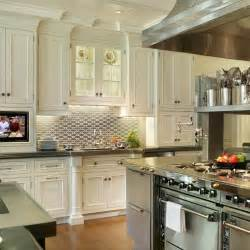 custom kitchen cabinets design ideas 4906 home and garden photo gallery home and garden