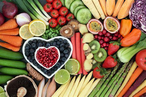 heart healthy cooking tips health beat spectrum health