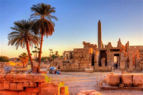 cheap flights  luxor budgetaircouk