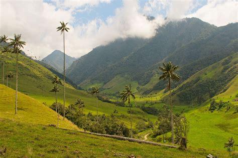 Experience Salento in Colombia's Coffee Region   Moon.com