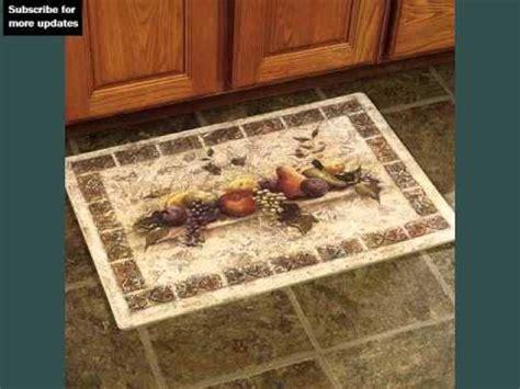 kitchen floor runners rugs kitchen rugs mats 4815