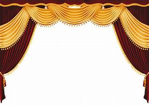 theatre stage curtains clipart 59 With theatre curtains clipart