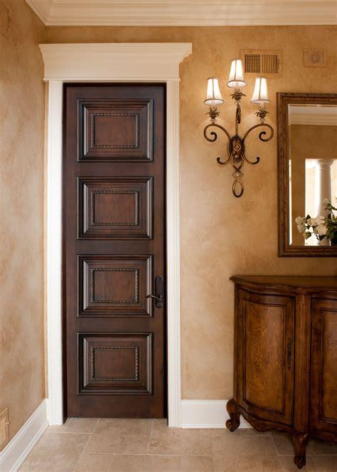 cost  replacing interior doors kudzucom