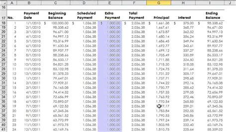 heloc spreadsheet spreadsheet  heloc spreadsheet