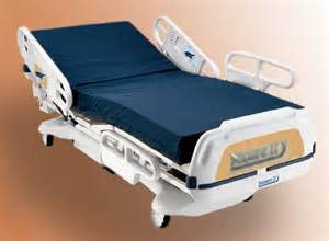medicall universe inc new and used equipment