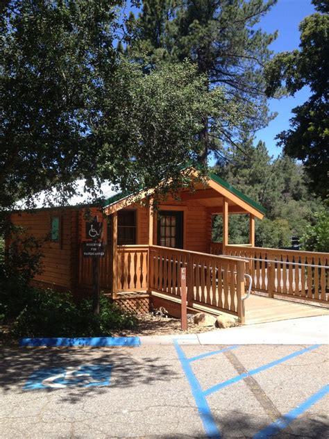 conestoga log cabins log house kit hemlock ada log cabin kit conestoga log