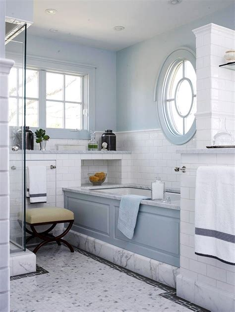Bathroom Ideas Blue by 67 Cool Blue Bathroom Design Ideas Digsdigs