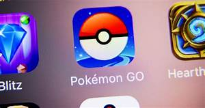 pokemon go for real estate must or bust