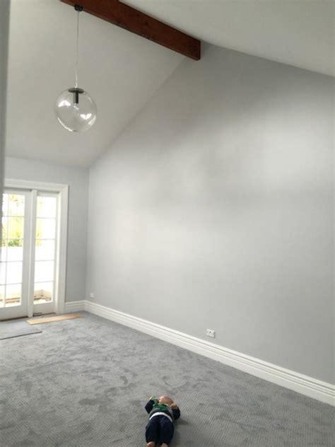 color carpet  light gray walls carpet vidalondon