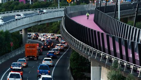 auckland traffic zealand congestion nz why newshub roads council want should motorway asked would appalling complaining zealanders much