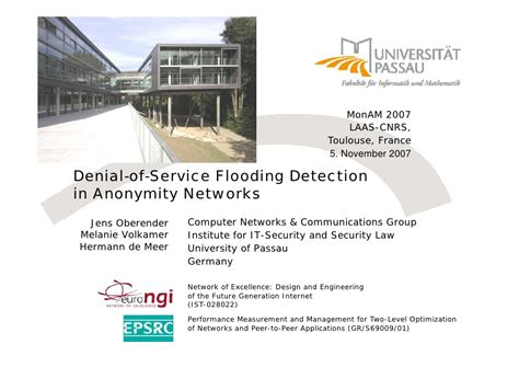 Denial Of Service Flooding Detection In Anonymity Networks. Black And Scholes Option Pricing Model. Norwood Park Nursing Home Identity Theft How. Graphic Artists For Hire Phone Dialer Systems. Library Science Degree Ohio Collages In Pa. Statistics Of Social Media Users. New York Hotel Mid Town Applewood Care Center. Penn State University Sat Scores. Christian Service University College