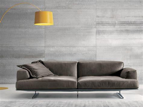 3 Seater Sofa By Max Divani