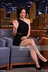 Actress Mary Lynn Rajskub on May 1, 2014 -- .. News Photo ...