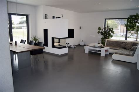 wohnzimmer modern laminat, moderne bodenbelage fur wohnzimmer : uncategorized ittalks laminat, Design ideen