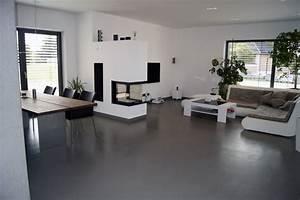 Moderne Bilder Wohnzimmer : moderne bodenbelage tolle design boden fur wohnzimmer inspirierende bilder von 309433 haus ~ Udekor.club Haus und Dekorationen