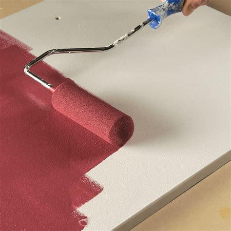 peinturer un comptoir de cuisine comment peindre la mélamine en é décoration et