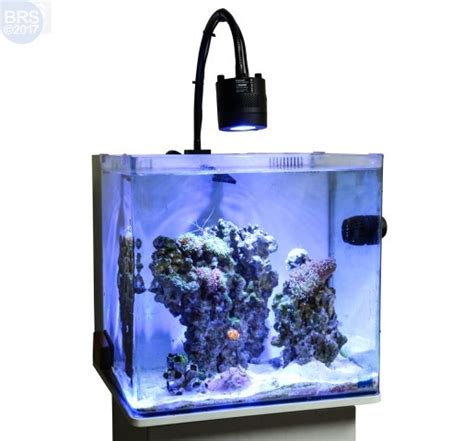 blue led aquarium light kessil a360w e tuna blue led aquarium light wide angle