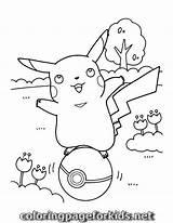 Colorare Hatchimals Gratuito Disegni Pokemon sketch template