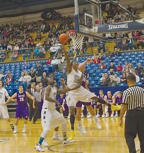 Akron basketball teams roll in preseason exhibition – The ...