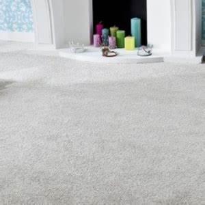 tapis vintage une decision toujours a la mode With tapis bébé avec ou acheter un bon canapé pas trop cher