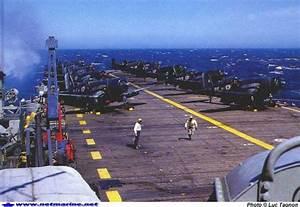 CRASH AERIEN AERO • L'aviation militaire de 1945 à nos jours