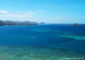 パプアニューギニア:... 最後の楽園パプアニューギニア
