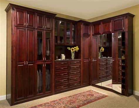 Custom Closets Massachusetts custom closets in worcester ma closet storage concepts