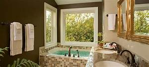 Asheville nc honeymoon the ultimate in romance luxury for Honeymoon packages asheville nc