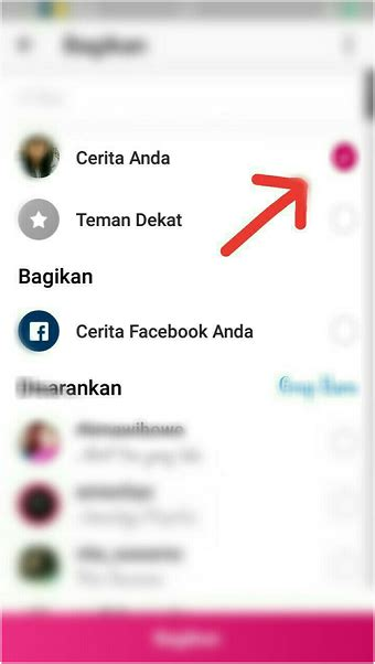 Cara menambahkan alamat lokasi di google maps. Cara Memasukkan Musik Ke Semua Instagram Story di HP Android | Suatekno.id