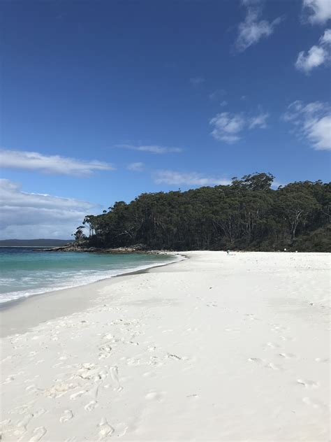 There are many snorkelling and diving spots. Jervis Bay, Australia | Beach, Travel, Outdoor