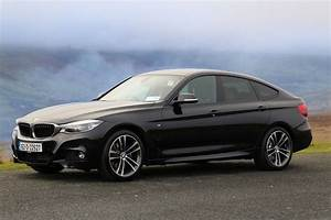 Serie 3 Gt : bmw 3 series gt review carzone new car review ~ New.letsfixerimages.club Revue des Voitures