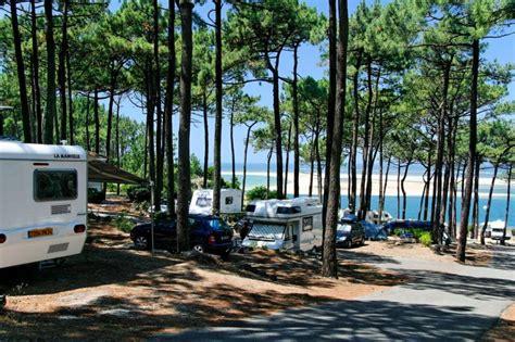 une chambre en ville bordeaux cing dune du pyla bassin d arcachon camping